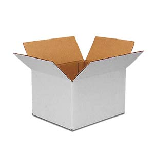 Custom Packaging Boxes